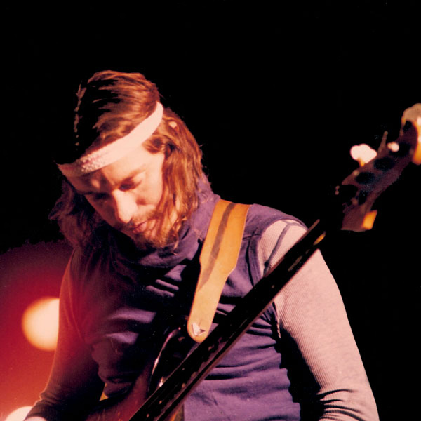 Who Killed Jaco Pastorius?