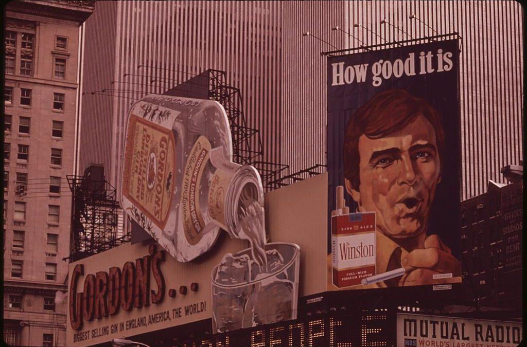 Gorgo, Warhol, Rocky, and Me