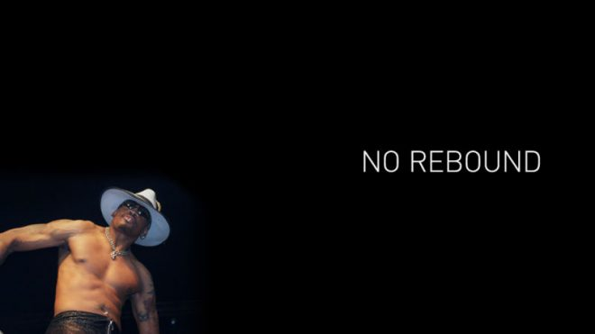 No Rebound