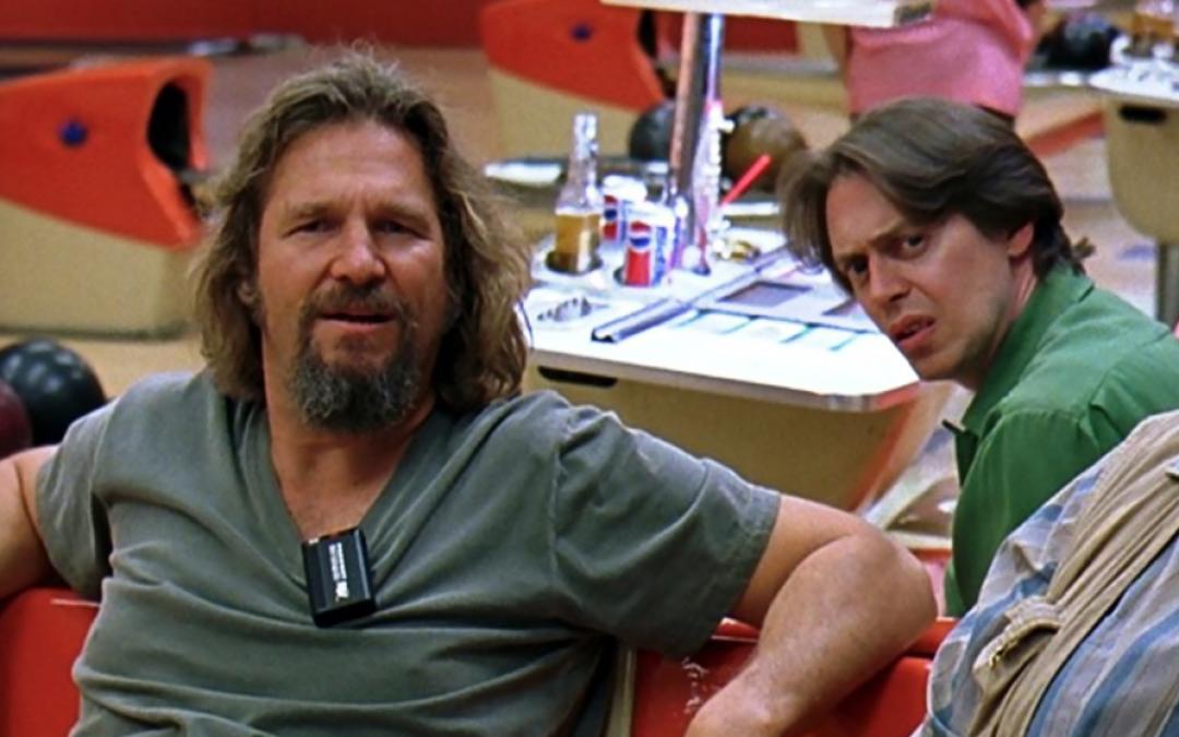 Jeff Bridges: Class Act