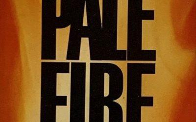 "Ron Rosenbaum Champions ""Pale Fire"""